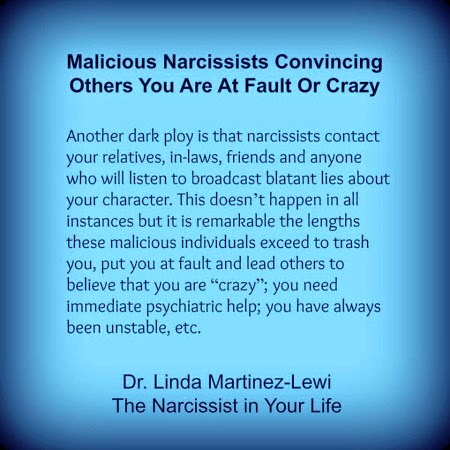 how to leave a narcissist